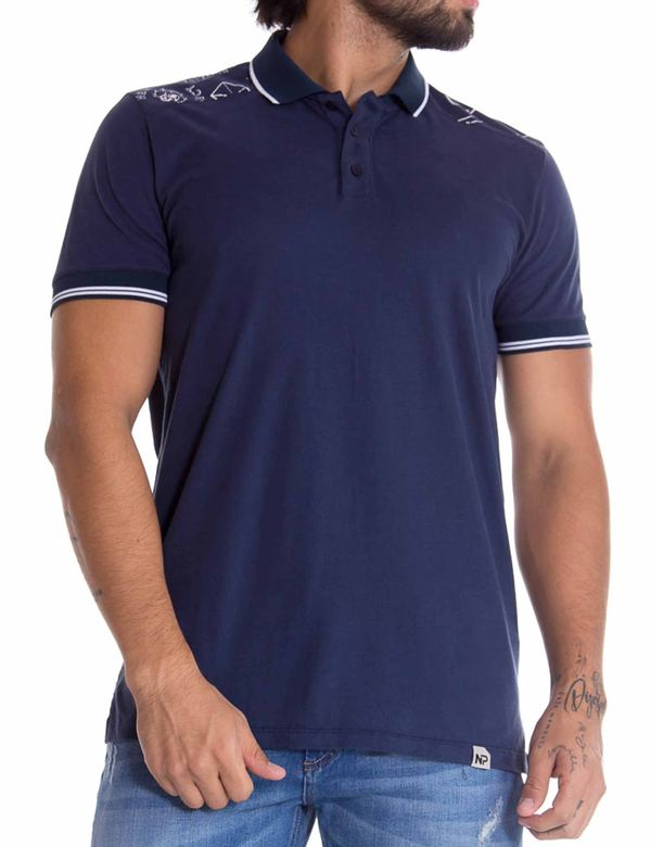 POLO-SLIM-NEW-PROJECT-NM1101280N000-AZUL