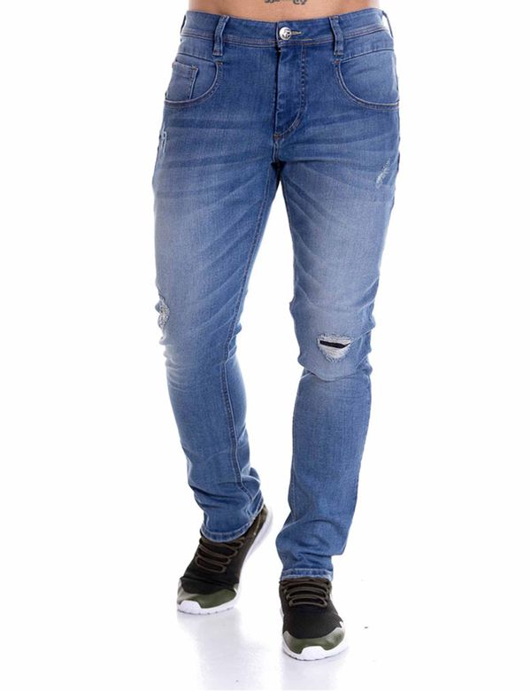 JEAN-SLIM-FIT-NEW-PROJECT-NM2100346N405-AZUL