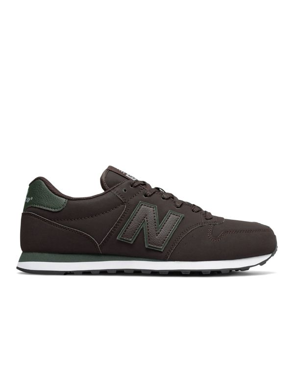 zapatos hombre casuales new balance