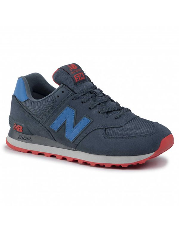 ZAPATO-HOMBRE-CASUAL-NEW-BALANCE-ML574JFG-D-T-