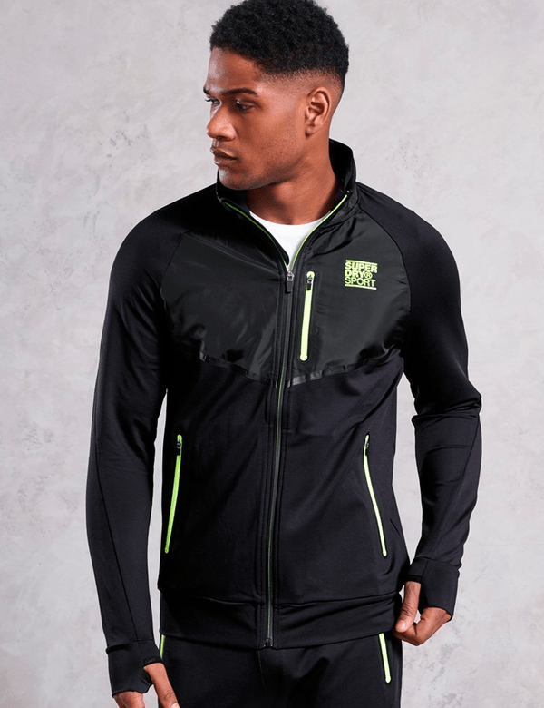 BUSO-HOMBRE-SUPERDRY-MS3013PQ-NEGRO