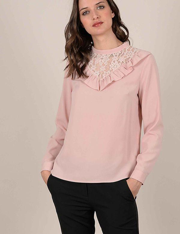 camisa-mujer-manga-larga-molly-bracken-g640a19-bleuco-c-rosado