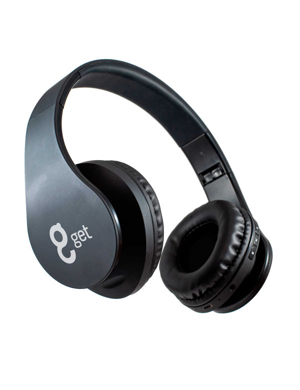 AUDIFONO-BLUETOOTH-GET