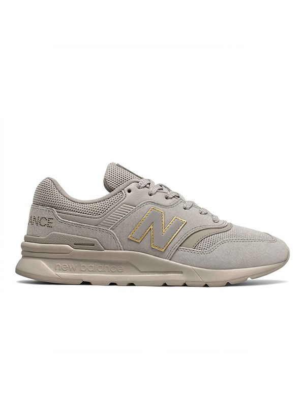ZAPATO-MUJER-CASUAL-NEW-BALANCE-CW997HCL-