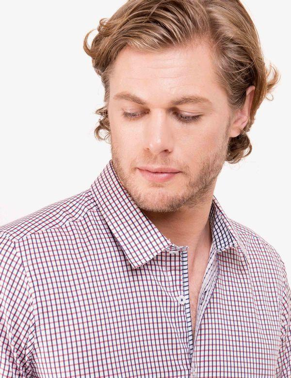 camisa-hombre-manga-larga-holborn-