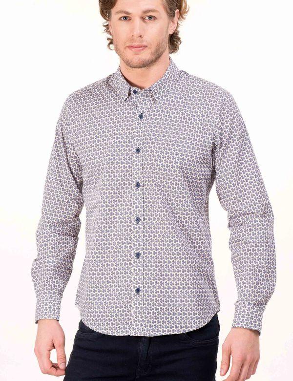 camisa-hombre-manga-larga-slim-holborn-