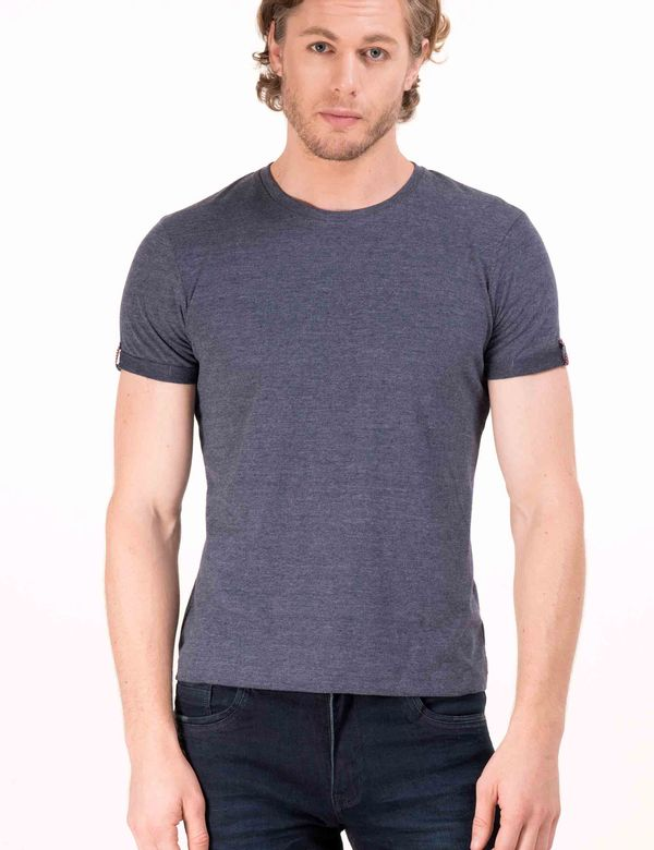 camiseta-hombre-cuello-redondo-holborn-