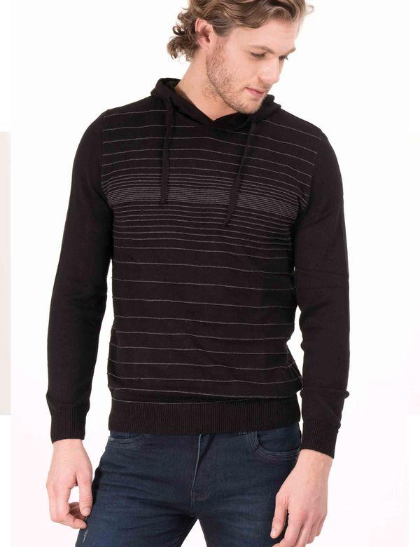 sweater-hombre-hoddie-