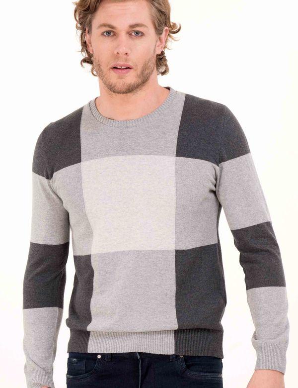 sweater-hombre-tejido-