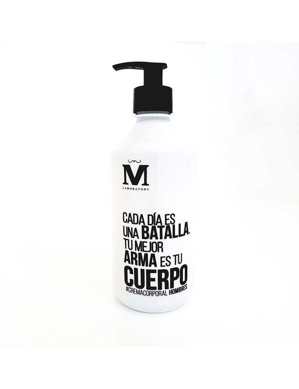 CREMA-CORPORAL-MASCULINA-MLAB-21279