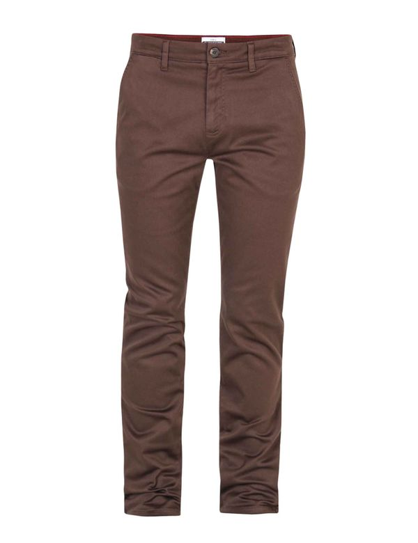 Hombre Ropa Pantalones De R 1 00 Ate R 50 00 Novomodecol