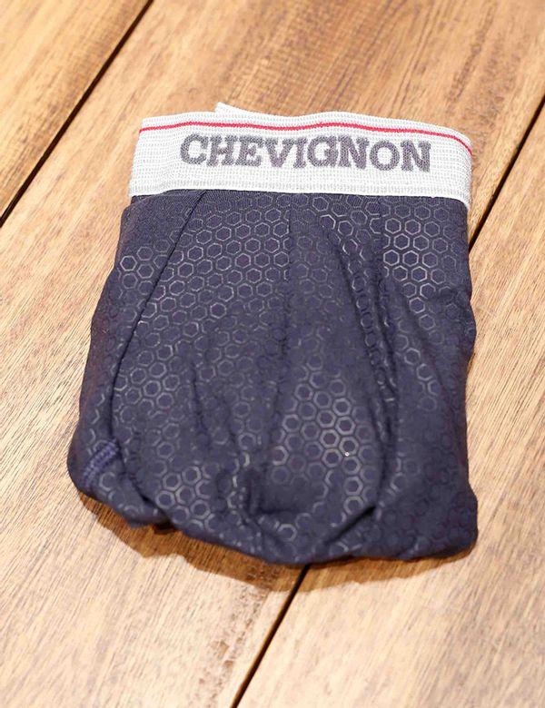 boxer-hombre-chevignon-099a004-azul