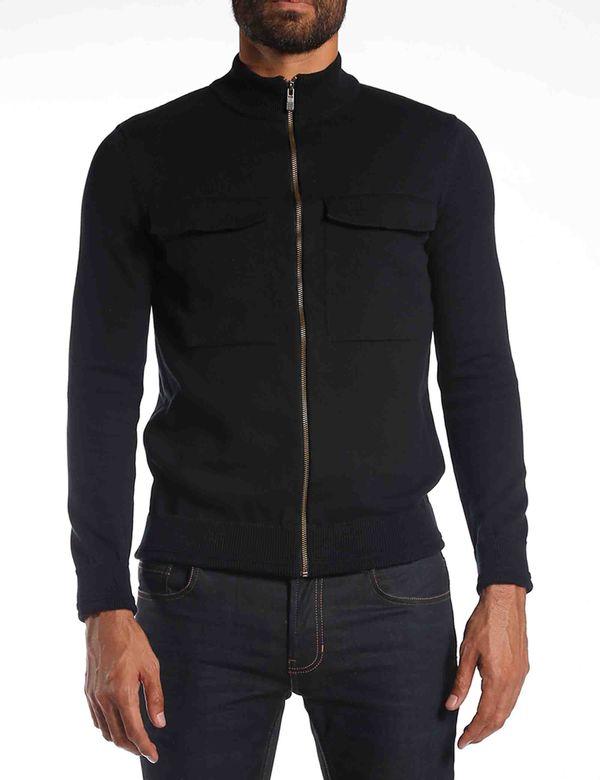 buso-hombre-hoodie-chevignon-693a005-negro