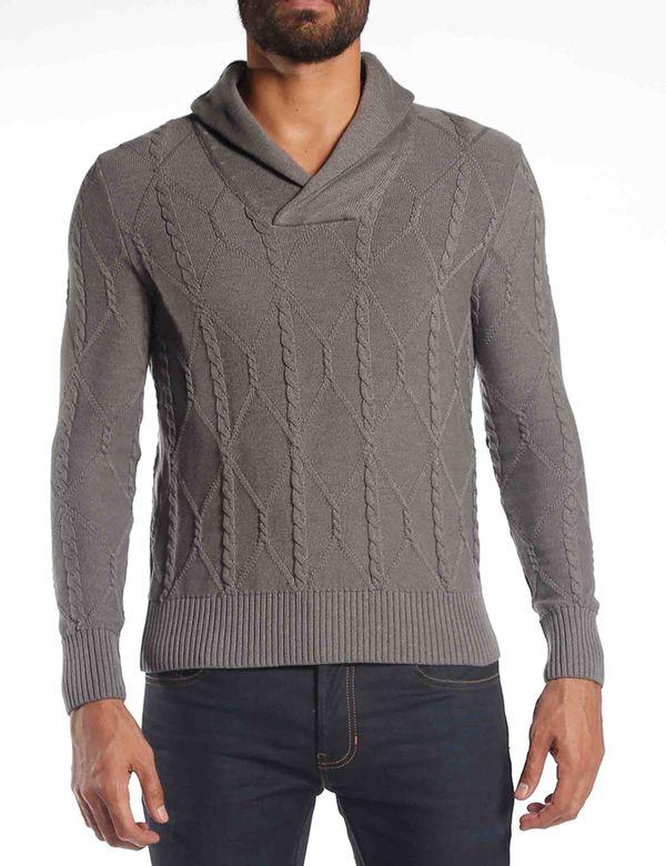 buso-hombre-tejido-chevignon-693a002-gris