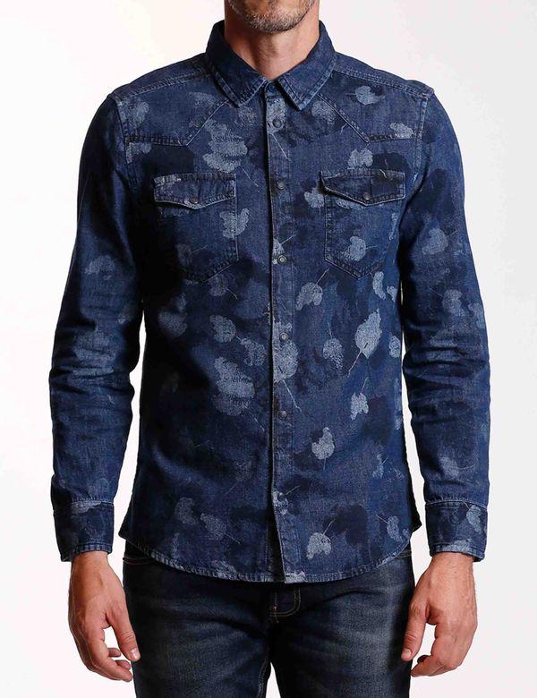 camisa-hombre-manga-larga-chevignon-319a001-azul