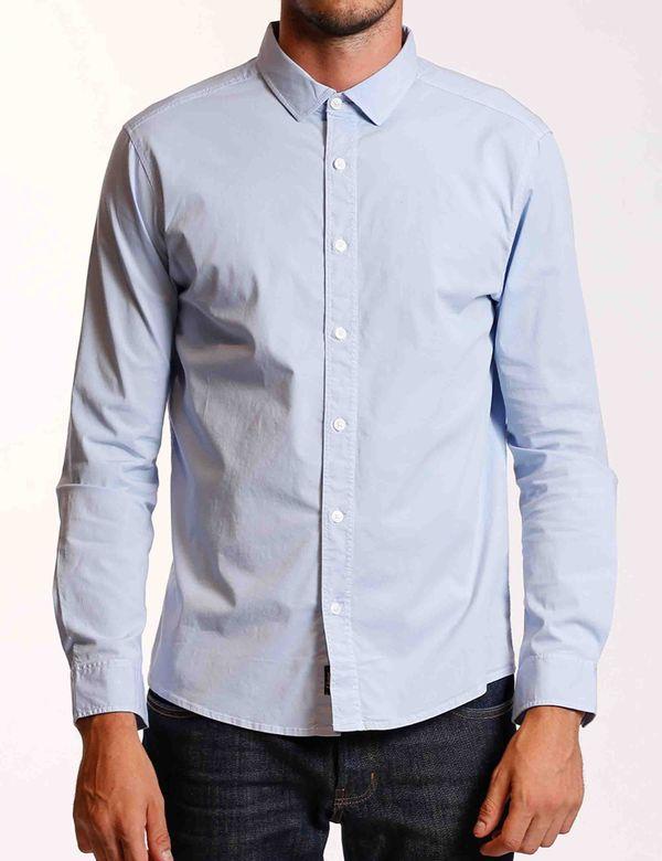 camisa-hombre-manga-larga-chevignon-619a027-azul