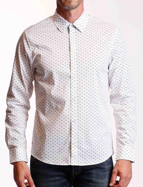 camisa-hombre-manga-larga-chevignon-619a056-blanco