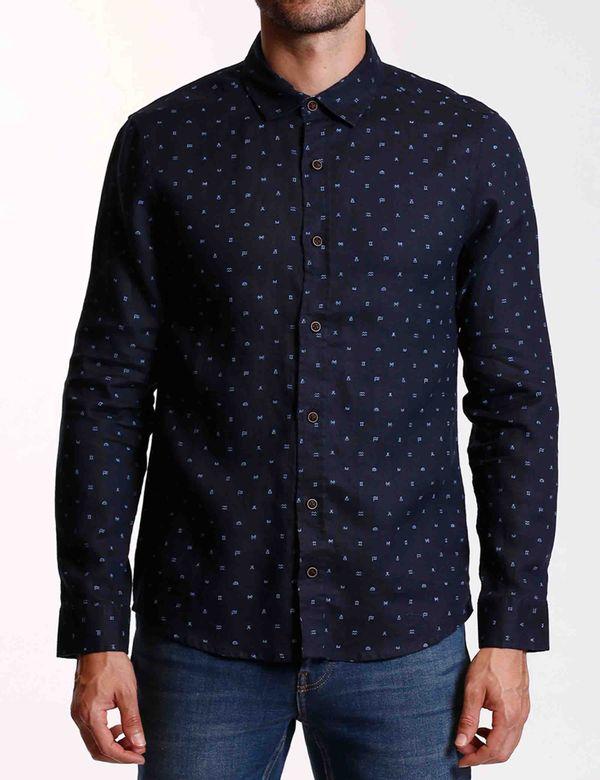 camisa-hombre-manga-larga-chevignon-619a059-azul