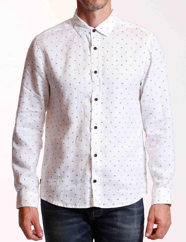 camisa-hombre-manga-larga-chevignon-619a059-blanco