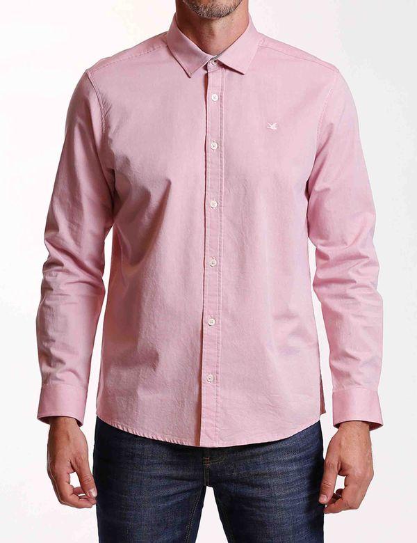 camisa-hombre-manga-larga-chevignon-619a061-rosado