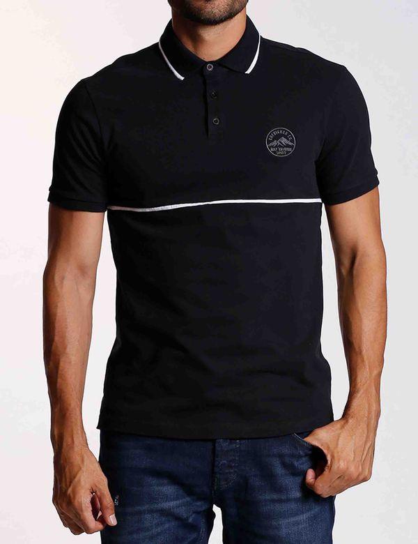 camiseta-polo-hombre-chevignon-609a038-negro