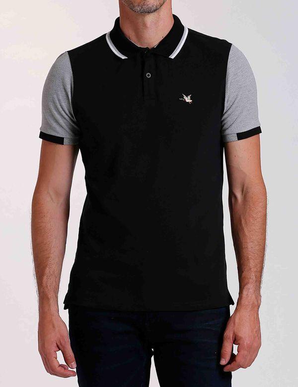 camiseta-polo-hombre-slim-chevignon-609a023-negro