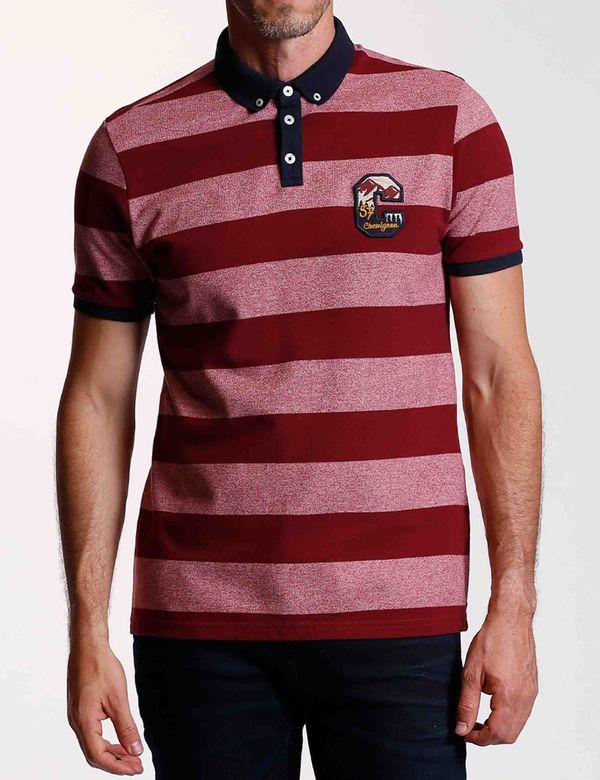 camiseta-polo-hombre-slim-chevignon-609a044-rojo