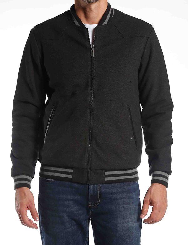 chaqueta-hombre-chevignon-623a006-gris