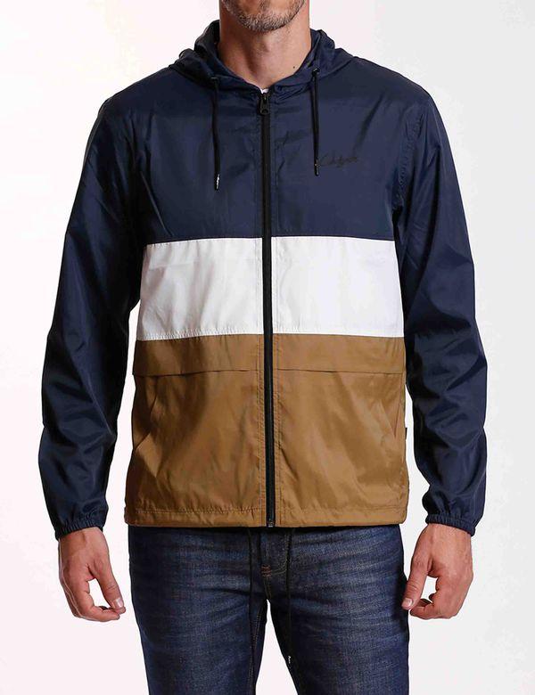 chaqueta-hombre-chevignon-629a001-azul
