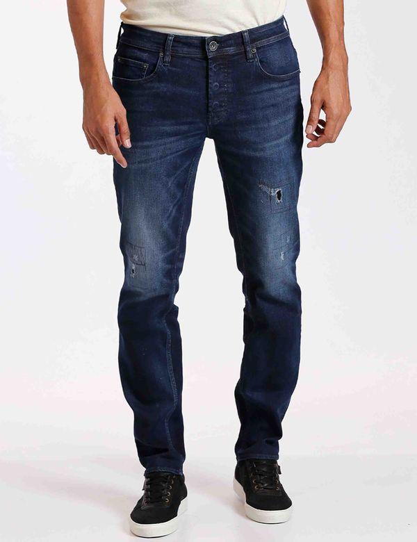 jean-hombre-rider-chevignon-339a014-azul