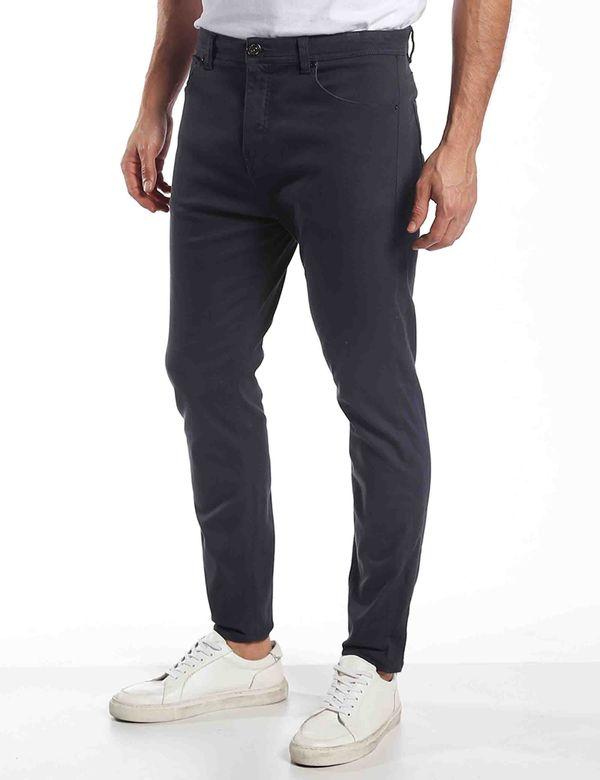 pantalon-tela-hombre-chevignon-633a003-azul