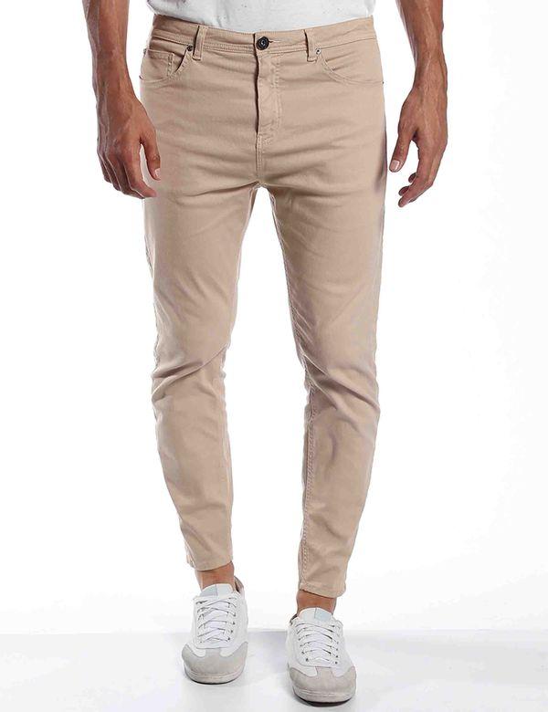 pantalon-tela-hombre-chevignon-633a003-caqui