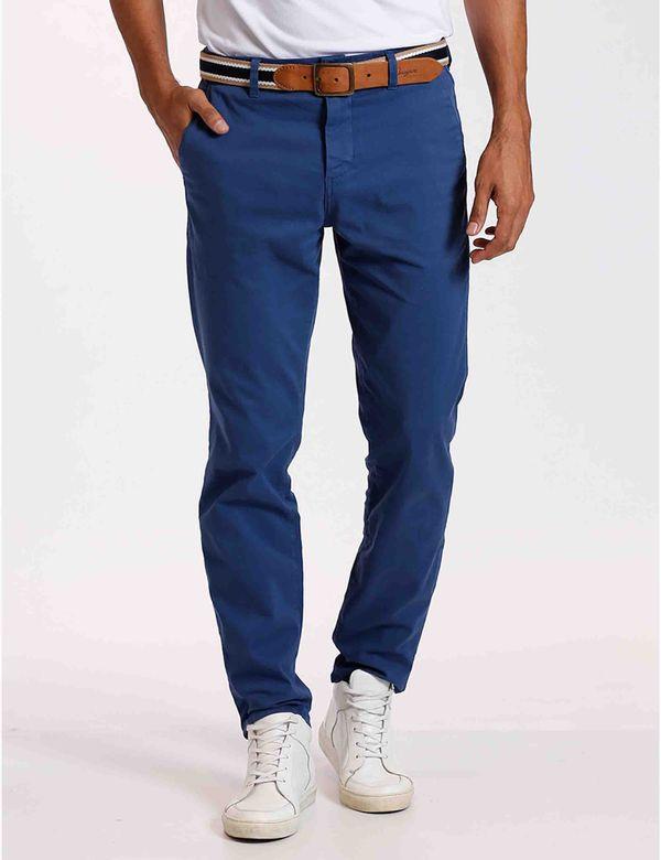 pantalon-tela-hombre-chevignon-639a000-azul