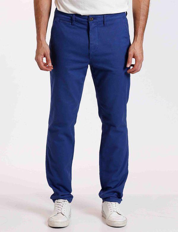pantalon-tela-hombre-chevignon-639a010-azul