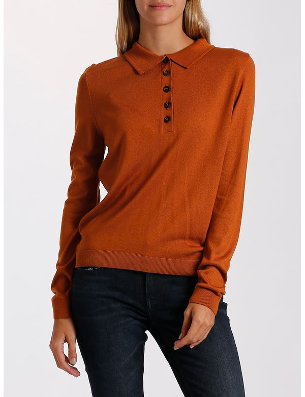 buso-mujer-manga-larga-chevignon-791b000-anaranjado