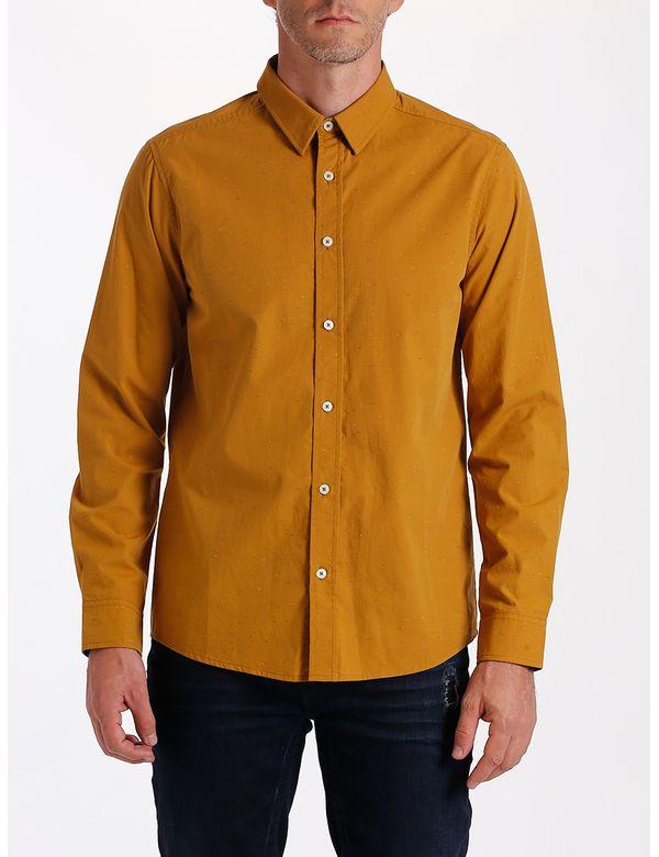camisa-hombre-clasica-chevignon-611b021-amarillo