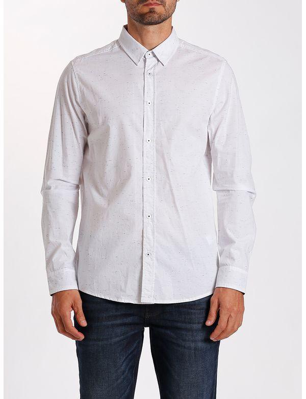 camisa-hombre-clasica-chevignon-611b021-blanco
