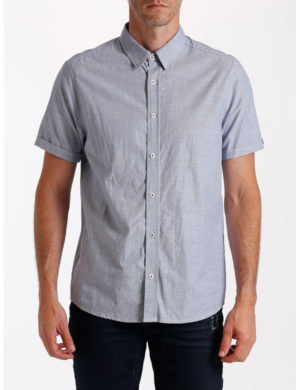 camisa-hombre-clasica-chevignon-611b025-azul