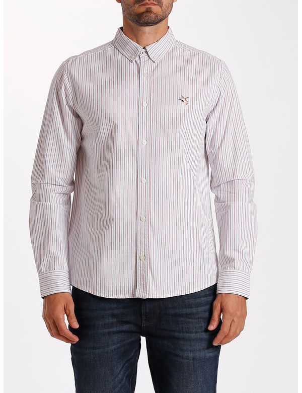 camisa-hombre-clasica-chevignon-611b028-blanco