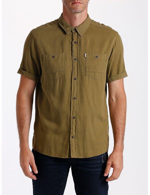 camisa-hombre-slim-chevignon-611b003-verde