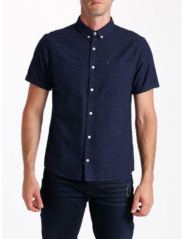 camisa-hombre-slim-chevignon-611b023-azul