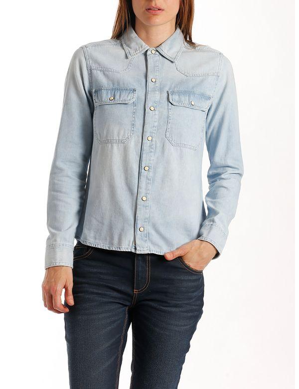 camisa-mujer-denim-chevignon-411b000-azul