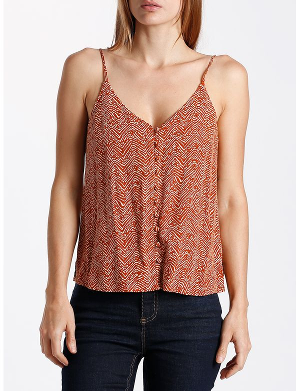 camisa-mujer-estampada-chevignon-711b004-anaranjado
