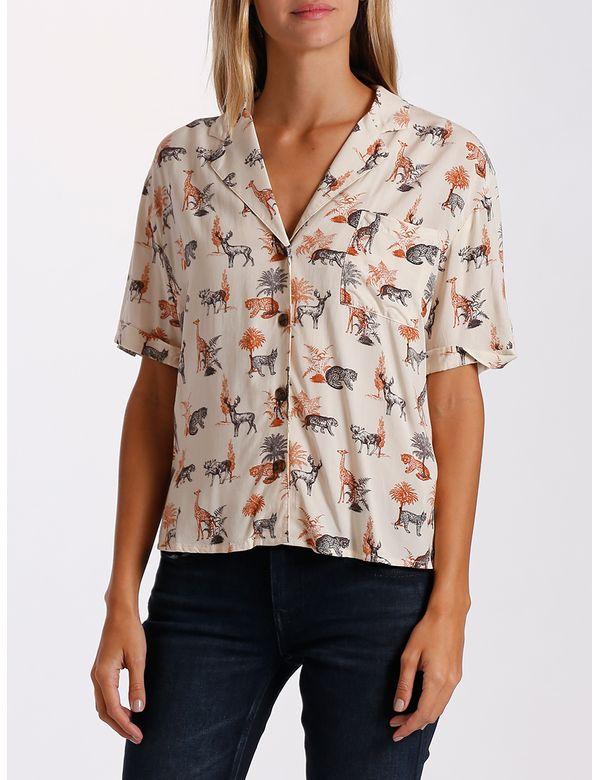 camisa-mujer-estampada-chevignon-711b005-caqui