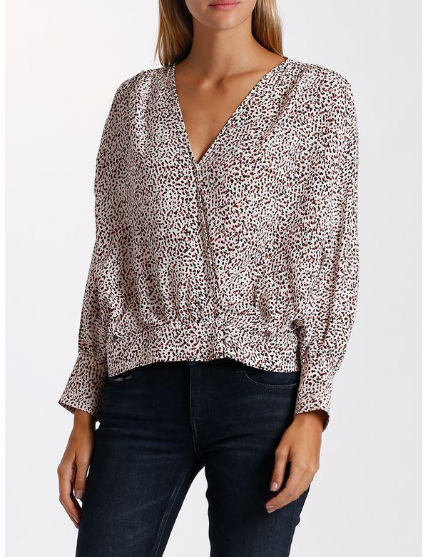 camisa-mujer-estampada-chevignon-711b018-blanco