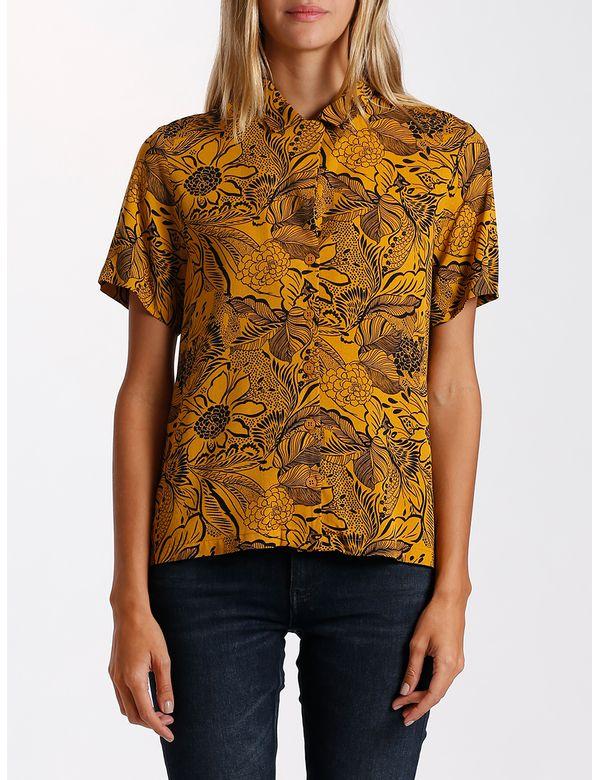 camisa-mujer-manga-corta-chevignon-711b009-amarillo