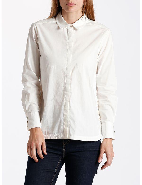 camisa-mujer-manga-larga-chevignon-711b000-crudo