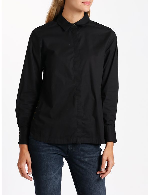 camisa-mujer-manga-larga-chevignon-711b000-negro