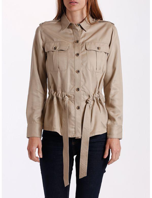 camisa-mujer-manga-larga-chevignon-711b003-caqui