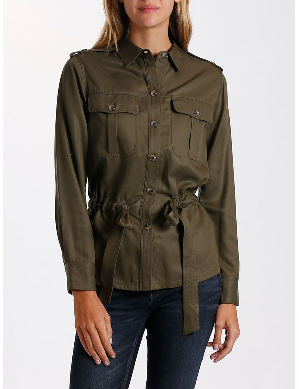 camisa-mujer-manga-larga-chevignon-711b003-verde